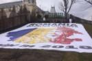 Primarii și consilierii unioniști din Republica Moldova, consultări cu partidele politice din România
