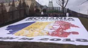 Aleşii locali din România şi Rep. Moldova sună mobilizarea!