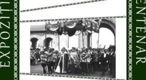 Fotografii rare despre Marea Unire vor fi expuse la Iași