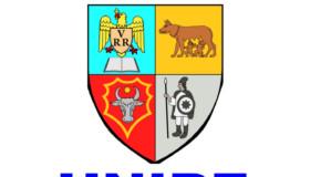 Bistriţa-Năsăud trimite la Chişinău steagul unirii pe jos! Acesta va ajunge în Rep. Moldova la Marea Adunare Centenară