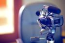Premieră în Rep. Moldova: ședințele de judecată vor fi înregistrate video