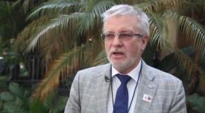 Europarlamentar PPE: Noi, în UE, suntem pregătiţi să acordăm toată asistenţa pentru Unirea Rep. Moldova cu România