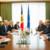 Republica Moldova și România, cooperare pentru utilizarea eficientă a banilor publici