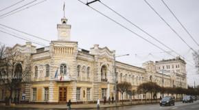 Pactul pentru Chișinău sau ce revendicări au înaintat unioniștii candidaților la fotoliul de primar