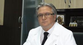 Renumit cardiolog, originar din Chișinău, salvează inimi la Iași