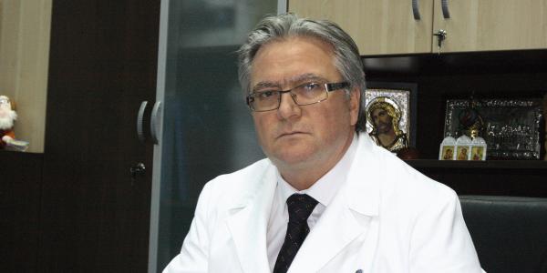 Sursă foto: medicaacademica.ro