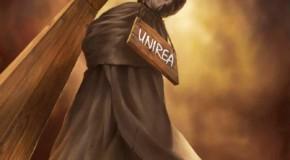 """Revoltător: """"stataliștii"""" lui Dodon cer spânzurarea unioniștilor"""