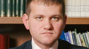Valeriu Munteanu, plângere împotriva a doi contracandidați la alegerile pentru primăria Chișinăului