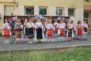 Copii din Harghita și Republica Moldova, împreună în anul Centenarului Marii Uniri