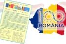 Sute de profesori din Rep. Moldova și din comunitățile românești din Ucraina și Serbia vor semna o Declarație de Unire
