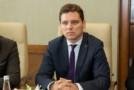 Ministrul delegat pentru Afaceri Europene al României: Republica Moldova este interesul nostru