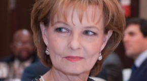 Majestatea Sa Margareta, membru de onoare al Academiei de Științe din Rep. Moldova