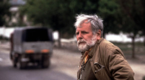 Doliu în România: Regizorul originar din Sudul Basarabiei Lucian Pintilie a trecut la cele veșnice