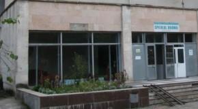 Înfrățirea aduce bunăstare: Un spital din Anenii Noi va fi reparat cu bani din Vaslui