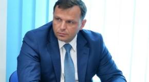 Se strâng rândurile. Cine şi-a exprimat susţinerea pentru Andrei Năstase în turul 2 al alegerilor