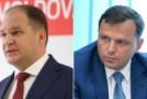 Chișinău: Au fost procesate 100% dintre sufragii. Ceban și Năstase, în turul doi