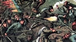 9 mai 1877 – 9 mai 2018: 141 de ani de independență a României