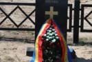 Românii care şi-au pierdut viaţa pe teritoriul Rusiei, în lupte sau în prizonierat, comemorați la sud de Moscova