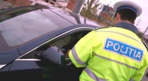 Cooperare între Poliția din Iași și polițiștii din Republica Moldova