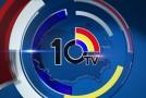 VIDEO. Anunț de ultimă oră: 10TV revine pe micile ecrane!