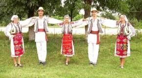 Festival al dansului și cântecului popular românesc la Jula, în Ungaria