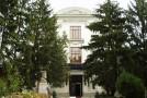 O bibliotecă județeană din România și-a deschis a șasea filială în Rep. Moldova