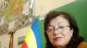 Fratele la nevoie se cunoaște! Momente crunte pentru directorul adjunct al liceului românesc din Tiraspol