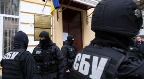 """Președintele Centrului """"Eudoxiu Hurmuzachi"""" din Cernăuți: """"Persecutarea comunității românești a atins apogeul"""""""
