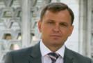 Andrei Năstase își justifică votul pro-Rusia în APCE