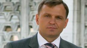"""Chișinăul spune """"NU"""" socialismului și Rusiei. Năstase câștigă fotoliul de primar"""
