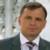 Chișinăul are deja primar. Cine e fericitul câștigător