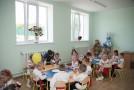 România, principalul investitor în reabilitarea instituțiilor preșcolare din Republica Moldova