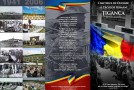 Pelerinaj la Cimitirul de Onoare al Eroilor Români de la Țiganca