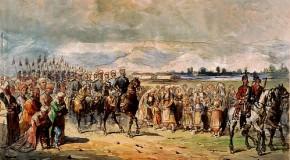 """Conferință la Vidin: """"Românii și bulgarii în Războiul de Independență"""""""