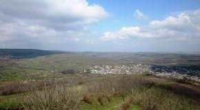 Un sat din Rep. Moldova, nume noi de străzi pentru a marca Centenarul Marii Uniri