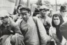 """""""Expedițiile memoriei"""". Lupta pentru a păstra vie limba română a deportaților din Kazahstan și Rusia"""