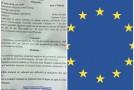Declarație: Invalidarea alegerilor va determina UE să taie toate finanțările pentru Rep. Moldova