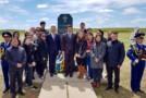 Românii din Kazahstan, urmași ai celor deportați din Basarabia, Transnistria și nordul Bucovinei, în atenția Bucureștiului