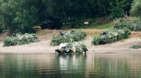 Când va examina ONU rezoluția privind retragerea trupelor ruse din regiunea transnistreană