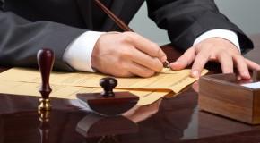 Schimb de experiență între notarii din România și Rep. Moldova