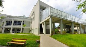 """Studenți și profesori din Rep. Moldova, la Școala de Vară organizată de Universitatea """"Ştefan cel Mare"""" Suceava"""