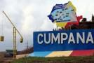 O nouă înfrățire: comuna Cumpăna și localitatea Cazangic, din raionul Leova