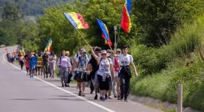 Opinie: Marșul Centenar sau cum să dai 5 zile din viața ta pentru Basarabia