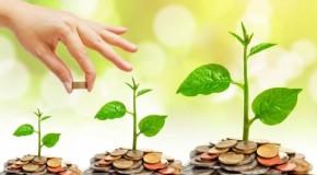 România și Republica Moldova, cooperare în domeniul educației financiare