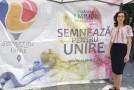 """Campania """"1 milion pentru UNIRE"""" continuă. Mobilizarea unioniștilor în toate județele"""