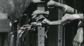 Cel de-al doilea val de deportări în masă: Ororile comise de sovietici