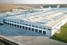 O cunoscută fabrică de mobilă din România angajează forţă de muncă din Rep. Moldova