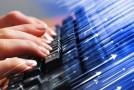 România, pe locul 5 în lume la după viteza serviciilor de internet fix. Ce poziție ocupă Rep. Moldova