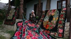 Apel privind strângerea de obiecte pentru Muzeul Românilor de Pretutindeni