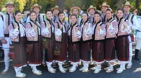 Oportunitate de cunoaștere reciprocă pentru Republica Moldova și Valea Timocului